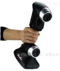 PRINCE775/PRINCE335手持式3D扫描仪