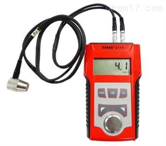 TIME2110超声波测厚仪