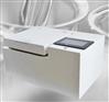 江浙沪全自动氮吹仪菲跃品牌地址和销售