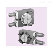 赫尔纳-供应美国tecnomors分度头AR配件