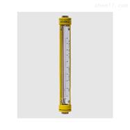 赫爾納-供應法國hodec液位計134/104