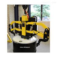 赫尔纳-供应荷兰Dotec机械手设备