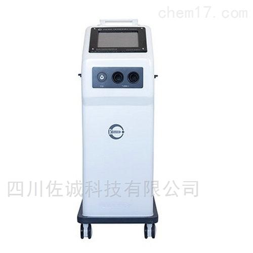 PTJQ-8000A型全胸多频震荡排痰机