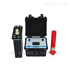 MEVLF型 0.1Hz程控超低頻高壓發生器