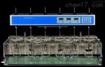 ZRS-12S溶出度测试仪