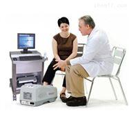 UBD2002A韩国必尔泰格超声骨密度仪