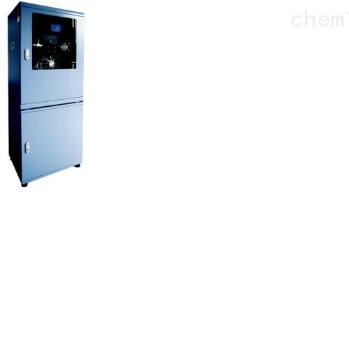 RenQ-IV型COD在线分析仪-重鉻酸钾高温消解