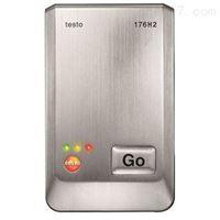 德图testo 176 H2 - 温湿度记录仪