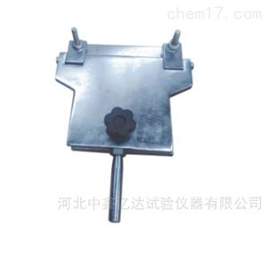WZY-120低温弯度仪