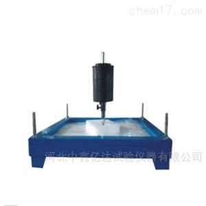 QSX-27防水卷材抗冲击性试验仪