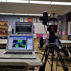 教室眩光测试仪