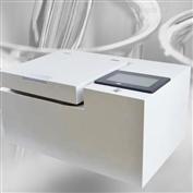 实验室全自动氮吹仪12孔干式加热