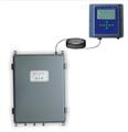 STZ-A2型流通式在线浊度仪