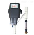 STZ-A2型一体式浊度仪