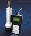 CIT-3000F携式伽玛能谱仪