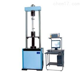 HY-201CSGD绝缘材料高低温拉力试验机