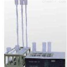 節能COD恒溫加熱化工儀器