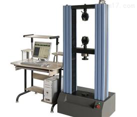 手机玻璃盖板抗压强度试验机