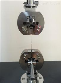 玻璃钢夹砂管环柔度试验机