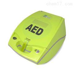 AED Plus美国卓尔自动体外除颤仪