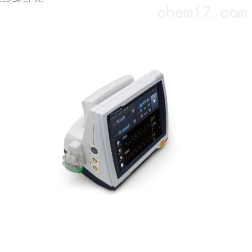 DiaHealth-A型变频便携式体外膈肌起搏器