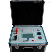 HJ16-BWT2SGK石膏塊土壤水分測定儀