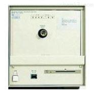 70950B光谱分析仪安捷伦Agilent价格厂家