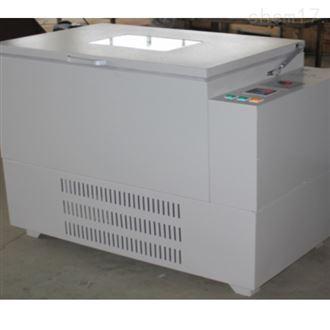 HZQ-112A大容量恒温振荡器