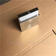 STT-106反光膜防粘紙可剝離性能測試儀標準規范