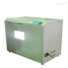 大容量光照全温振荡器