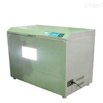 WHS-112GA卧式光照培养摇床