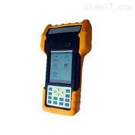 ZRX-16111蓄电池内阻测试仪