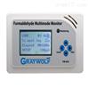 美国格雷沃夫 FM801多模式甲醛检测仪