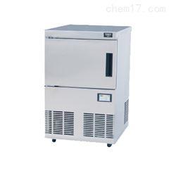 FM130雪花状制冰机
