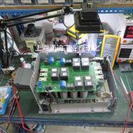 西门子电源6SN1145/S120灯不亮维修