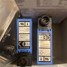 C20S-135203A12西克SICK传感器原装现货