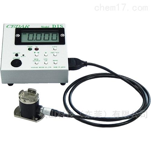 扭矩测试仪DIS-IPS系列(20CL / 5C)