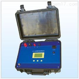ZRX-16054回路电阻测试仪