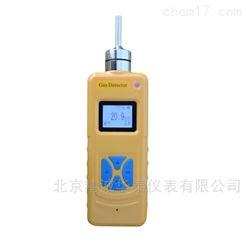 ZJC-V600VOC检测仪