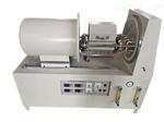 DRJ-II金属高温导热系数测试仪