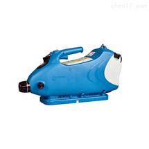 手提式低容量喷雾机深圳隆瑞528B