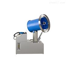 车载式超低容量喷雾机深圳隆瑞BWC-50