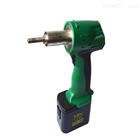 LDXY便携式充电触头(指)压力夹紧力测量仪