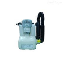 背负式低容量喷雾机气溶胶电动喷雾器