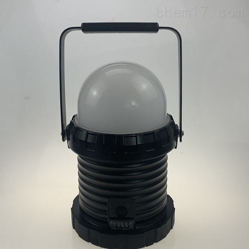 FW6330LED轻便工作灯
