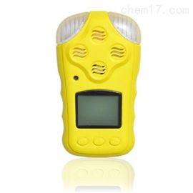 ZRX-15990手持式氨气测定仪