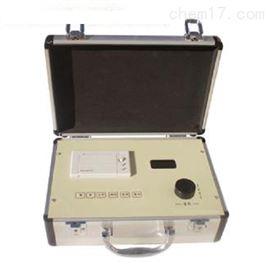 ZRX-15958土壤养分测试仪