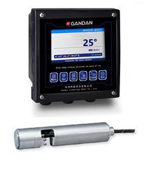 GD32-YCSD河北在线式色度监测仪