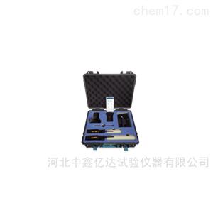 楼板厚度检测仪(一体机)