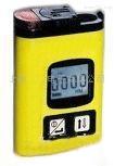一氧化碳测定仪